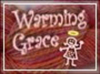 Warming20grace